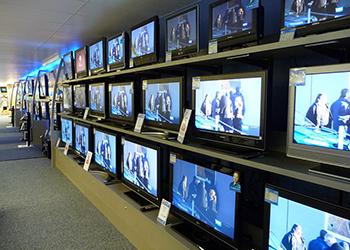TV Repair Services | Garden Grove, Huntington Beach, Santa